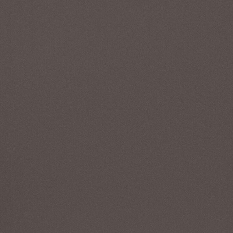 American Crafts Cardstock Sparkle Fine 12 x 12 Black, , hi-res