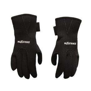 Maxistrike Diving Gloves