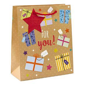 John Sands Gift Bag For You Gift Boxes Medium