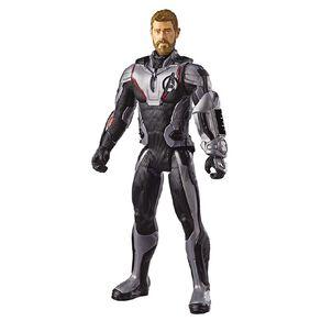 Marvel Titan Hero Movie B