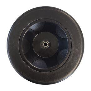 50cm Slider Rear Wheel with Bearings