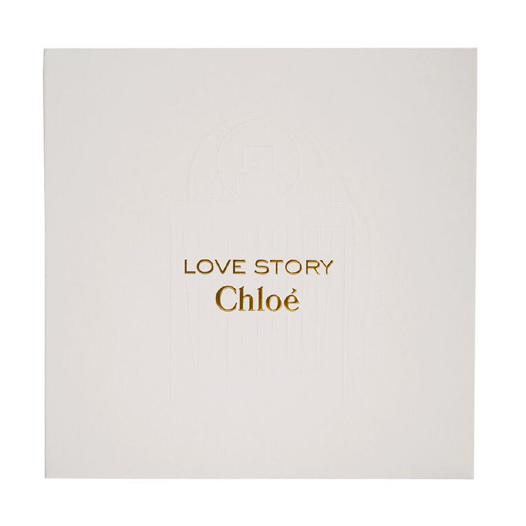 Chloe Love Story 2 Piece Set, , hi-res