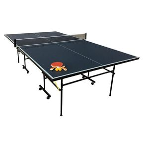 Active Intent Play Table Tennis Table