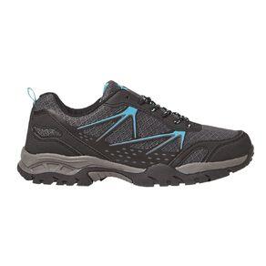Active Intent Women's Hiker Style Shoes