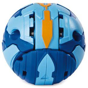 Bakugan Deluxe Booster 1 Pack