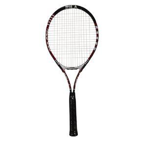 Fila Tennis Racquet 27 inch