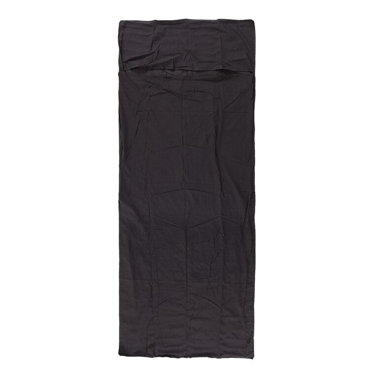 Navigator South Sleeping Bag Liner, , hi-res