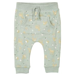 Young Original Baby Kanga Trackpants
