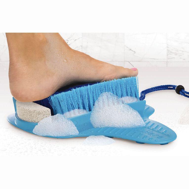 As Seen On TV Fresh Feet, , hi-res
