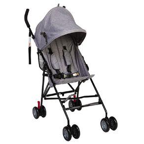 Babywise Urban Umbrella Stroller