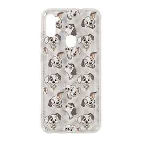 101 Dalmatians Samsung A11 Phone Case