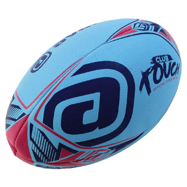 Avaro Touch Ball Assorted, , hi-res