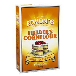 Edmonds Fielders Cornflour 300g