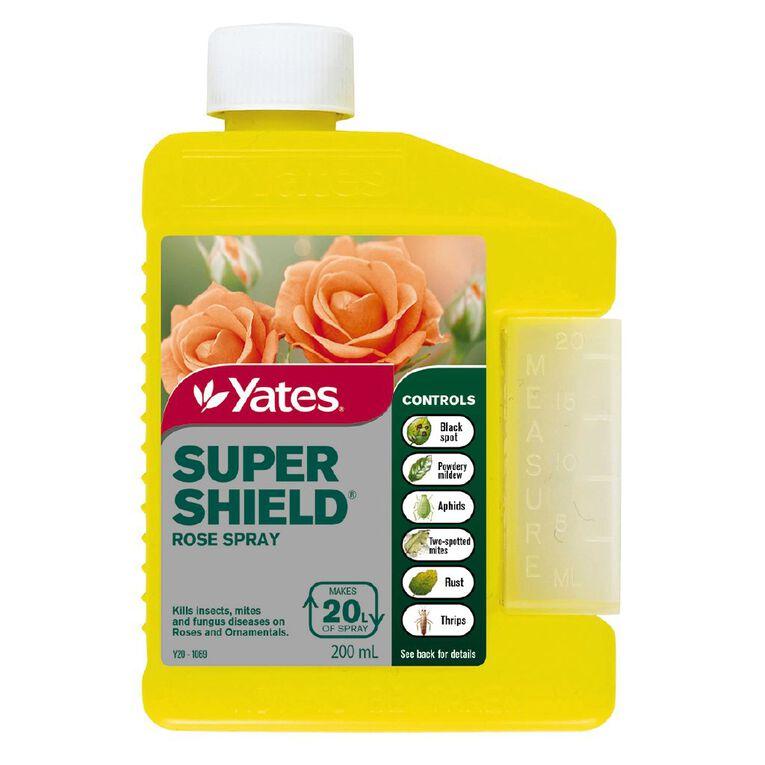 Yates Super Shield 200ml, , hi-res