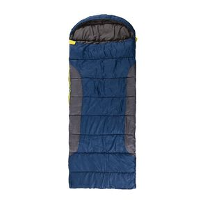 Navigator South Season 3 Adult Extra Large Hooded Sleeping Bag