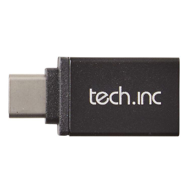 Tech.Inc USB-C to USB Adapter, , hi-res