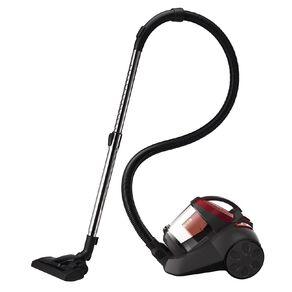 Living & Co Cyclonic Vacuum Cleaner 2400w