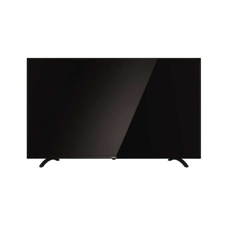Veon 55inch 4K Ultra HD TV VN55U22020, , hi-res