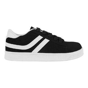 Young Original Hain Kids' Casual Shoes