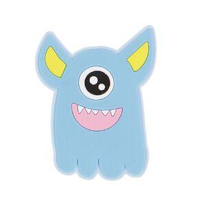 Kookie Novelty20 Monster Sharpener Blue