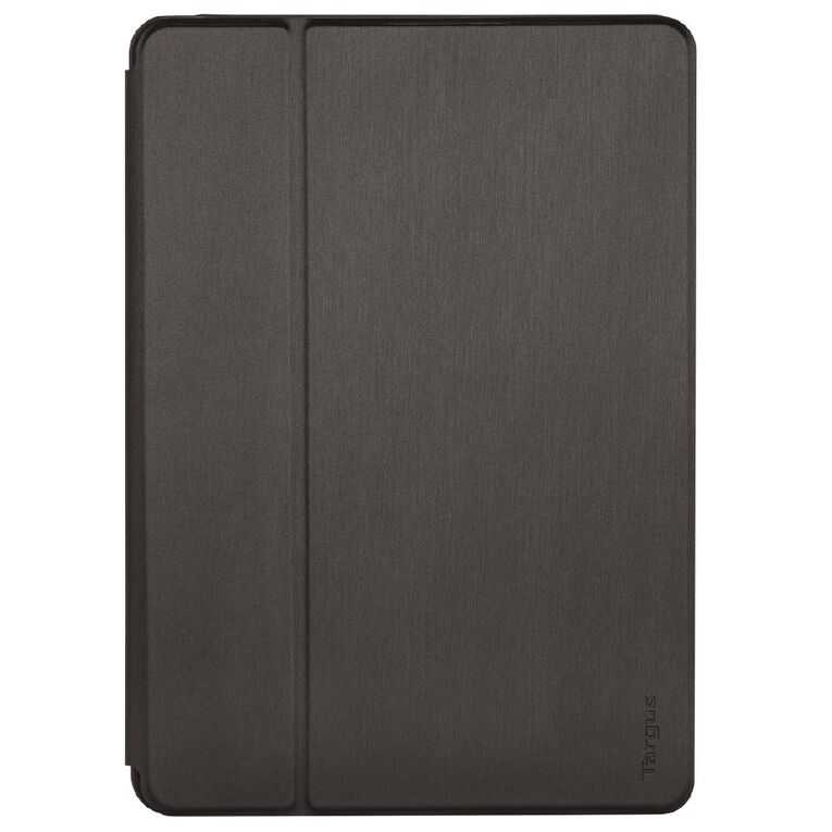 Targus Click-In Case for iPad 10.2 and 10.5 Black, , hi-res
