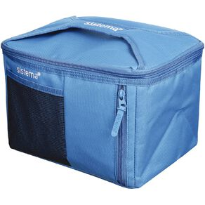 Sistema Mega Lunch Bag