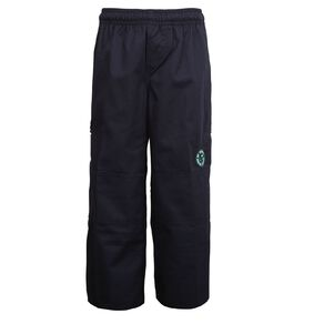 Schooltex Mount Roskill Primary School Trousers
