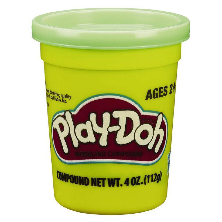 Play-Doh Single Tub 4oz Assorted, , hi-res