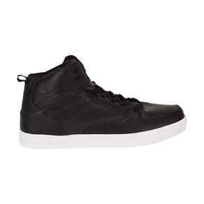H&H Cam Skate Hi Top Sneakers