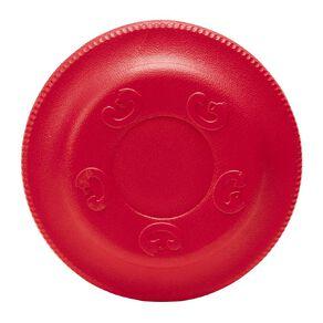 Petzone Dog Toy Floating Flying Disc