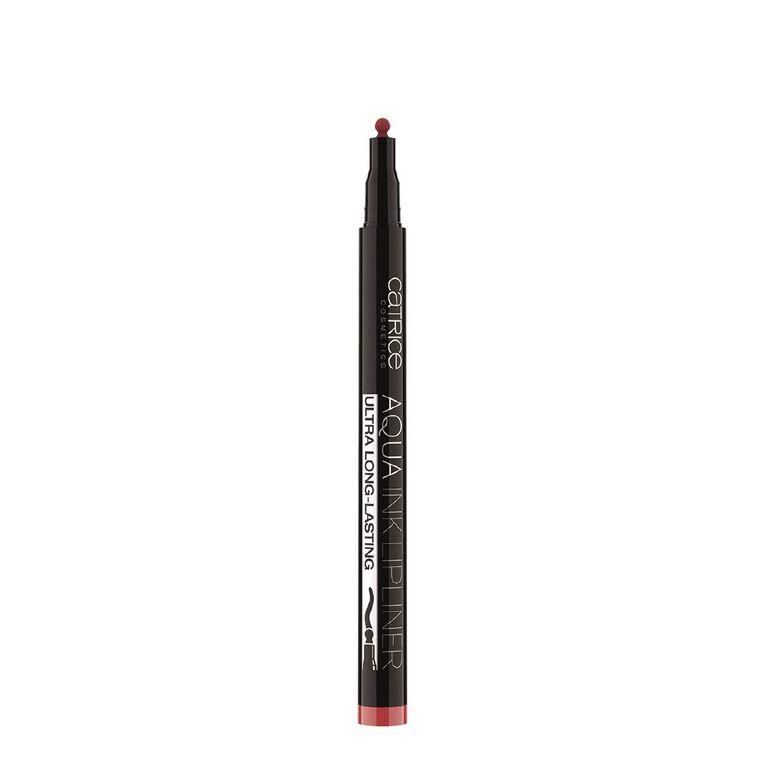 Catrice Aqua Ink Lipliner 100, , hi-res