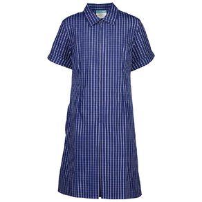 Schooltex School Dress