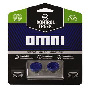 XboxOne Kontrol Freek Omni