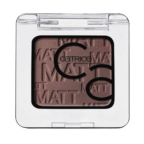 Catrice Art Couleurs Eyeshadow 050