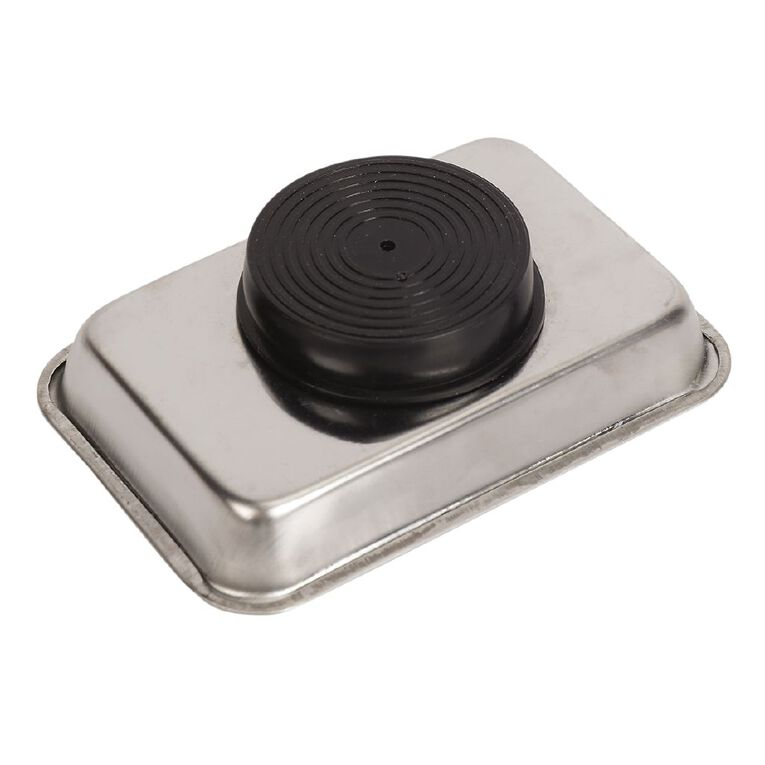Mako 2 piece Magnetic Tray, , hi-res