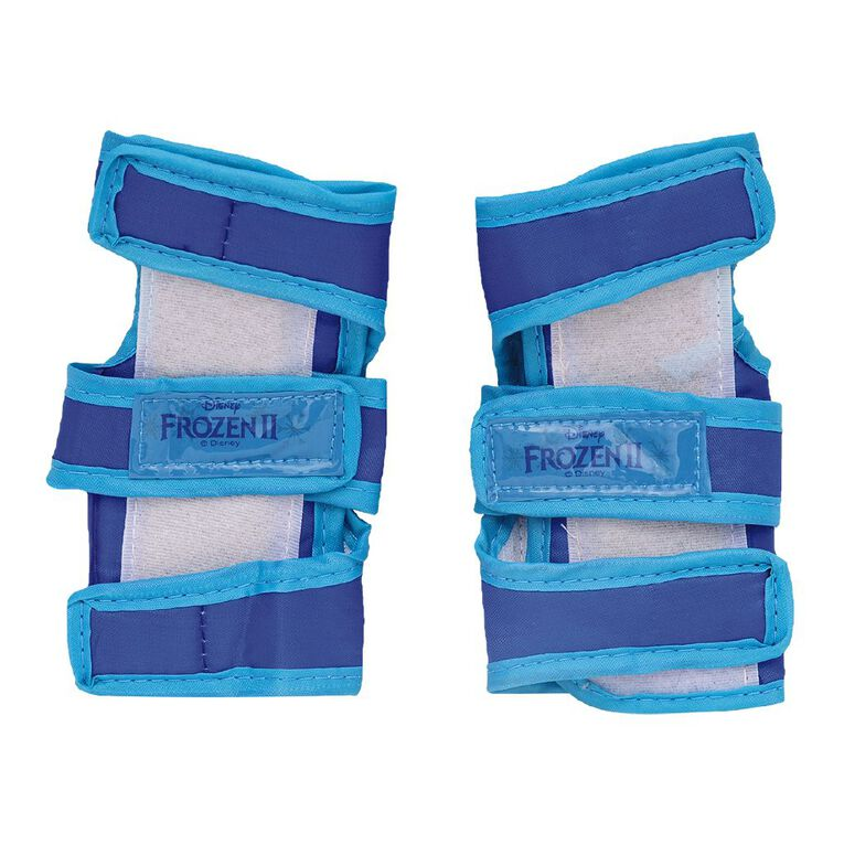 Frozen Protective Set Blue, , hi-res