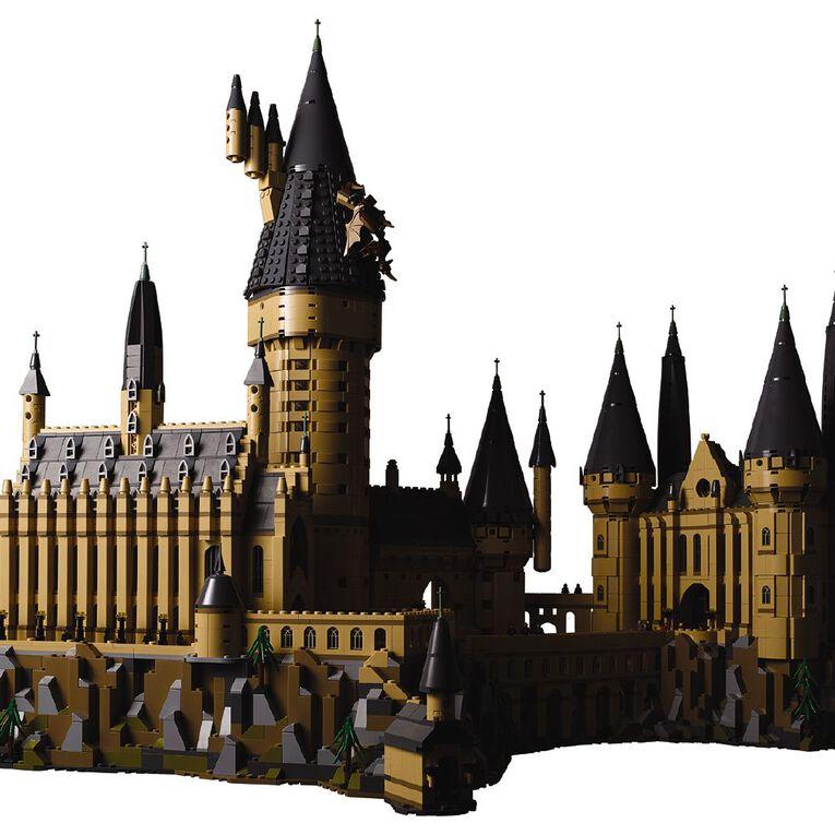 LEGO Harry Potter Hogwarts Castle 71043, , hi-res