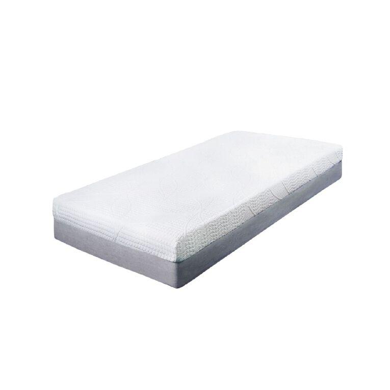 Living & Co Luxury Foam Mattress Single, , hi-res