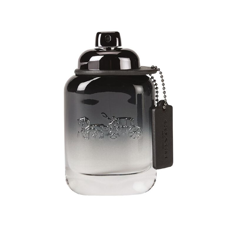 Coach New York Men 60ml, , hi-res