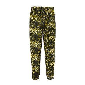 H&H Men's Fleece Pants