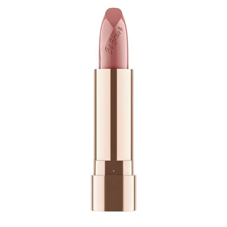 Catrice Power Plumping Gel Lipstick 040, , hi-res image number null