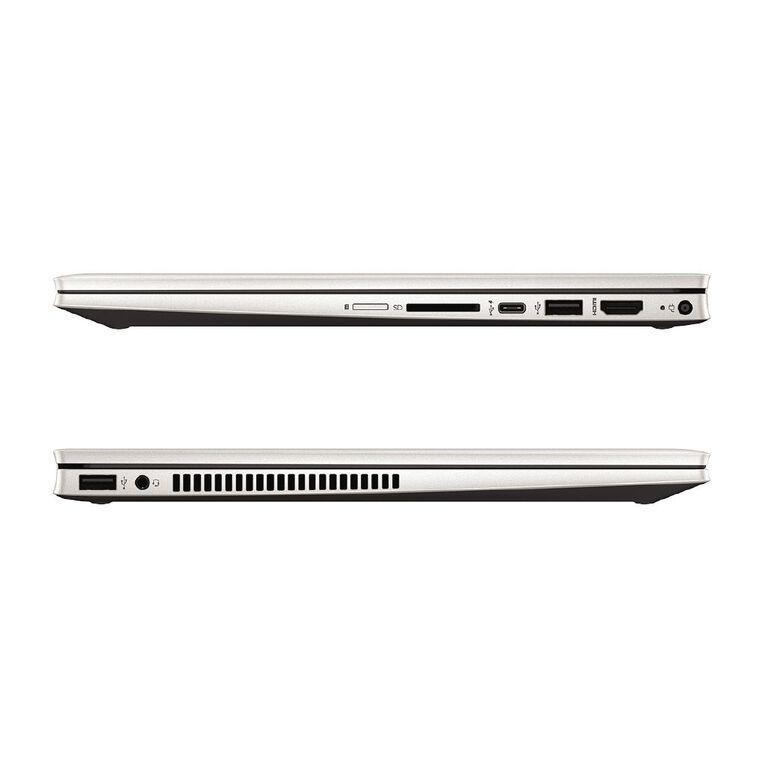 HP Pavilion 14-inch Laptop - 14-DV0031TU, , hi-res