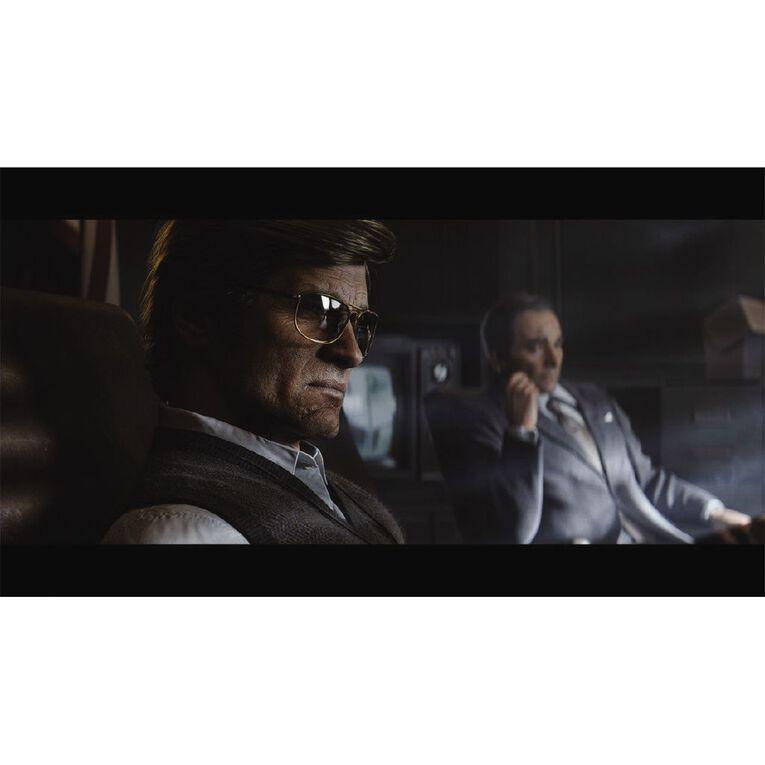Xbox Series X Call of Duty Black Ops: Cold War, , hi-res