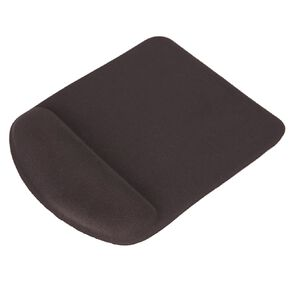 Tech.Inc Mouse Pad with Wrist Support