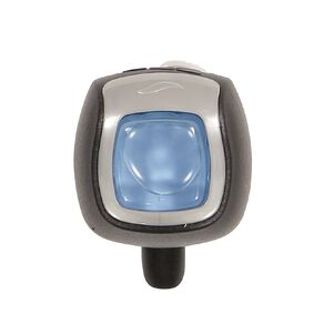 Ambi Pur Auto Air Freshener Mini Clip Musty Odour 2ml