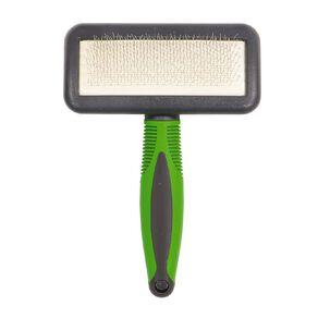 Petzone Slicker Brush
