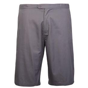 Schooltex Boys' School Shorts
