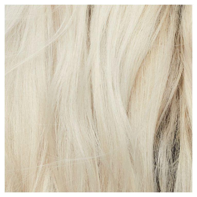 L'Oreal Paris Colorista Soft Bleach, , hi-res image number null