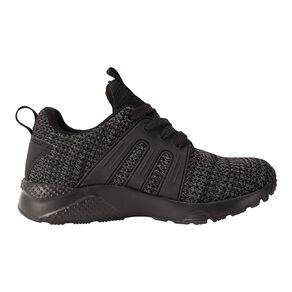 Active Intent Kids' Dan Shoes