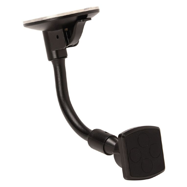 Tech.Inc Magnetic Window Mount, , hi-res image number null